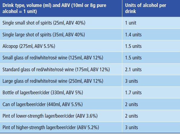 what diet for type 2 diabetes karen beer