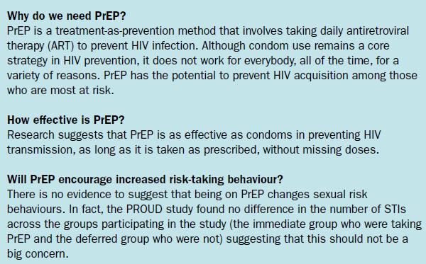 HIV_Box1
