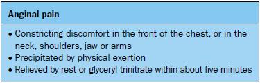 Diagnosis_Table_1