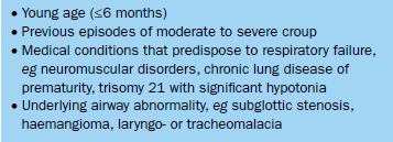 Assessment_Croup_Table_4