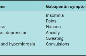 Guide to the management of gabapentinoid misuse