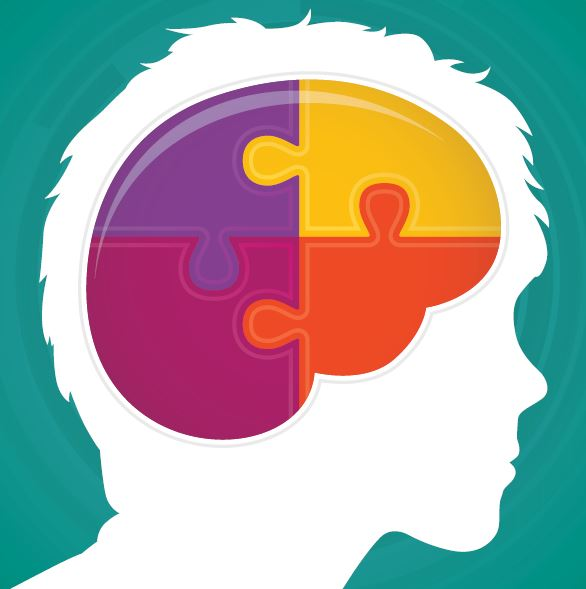 Autism Therapies Blur Boundary Between >> Bap Consensus Guidelines On Autism Spectrum Disorder